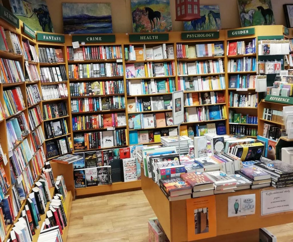 clifden-bookshop-interior