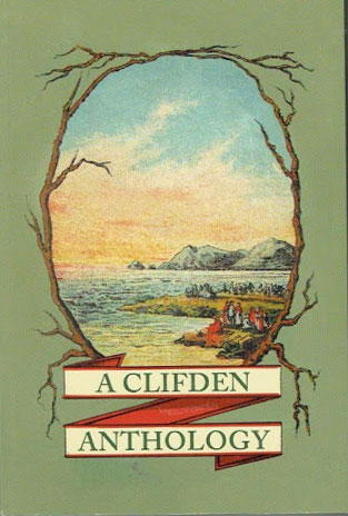 A Clifden Anthology
