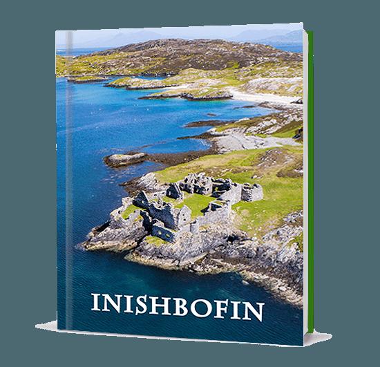 Inishbofin