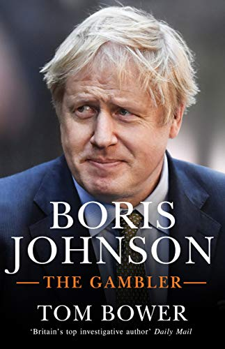 Boris Johnson: The Gambler
